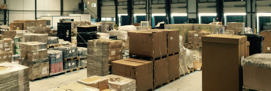 messagerie palette provence distribution logistique 883 298 provence distribution logistique