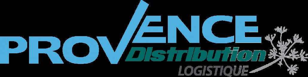 Provence Distribution Logistique