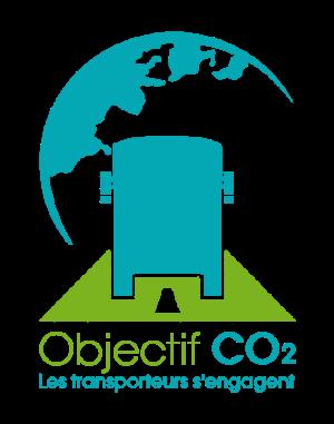 Objectif CO2 Provence Distribution Logistique