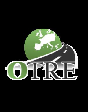 OTRE Provence Distribution Logistique