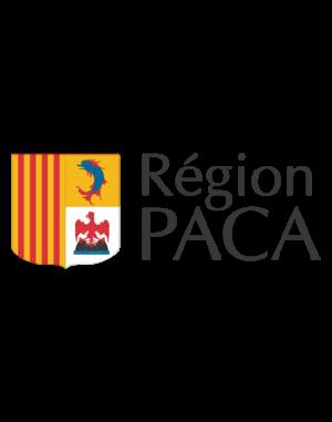 Région PACA Provence Distribution Logistique