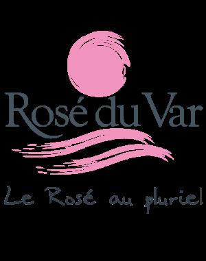 Rosé du Var Provence Distribution Logistique