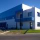Provence Distribution Logistique Batiment logistique 3PL stockage dans le Var