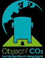 Provence Distribution Logistique a signé la chartre d'engagements réduction des émissions de CO2