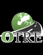 Provence Distribution Logistique partenaire OTRE organisation des PME du transports routier