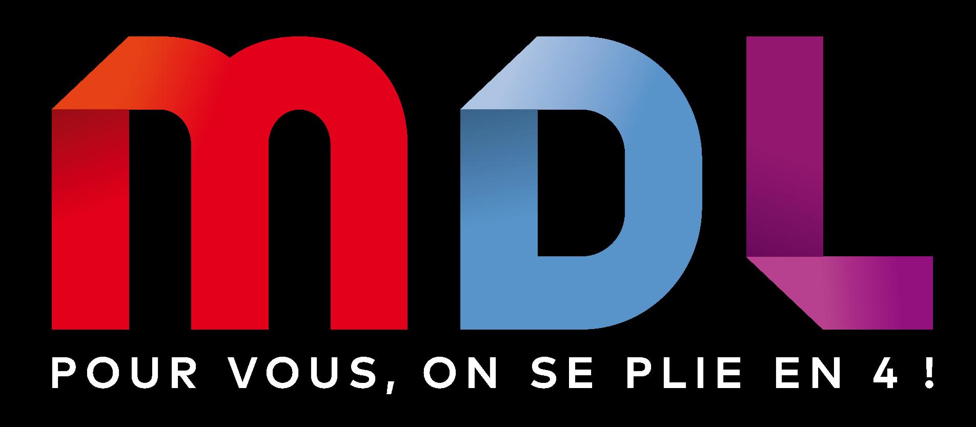 Logo-MDL-nimes