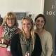 Provence Distribution Logistique récompensée de l'Etoile de la PME de l'année 2019